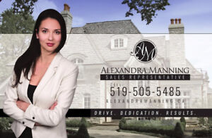 Home Sellers! Get your House Sold NOW!