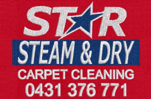 $50 CARPET STEAM CLEANING O431376771 (Limited Time Selected Area)