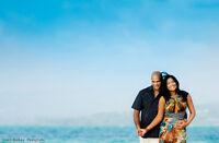Best London Indian Wedding Photographers  | Hindu | Sikh |