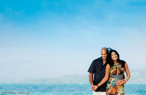Best London Indian Wedding Photographers  | Hindu | Sikh | London Ontario image 1