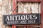 Long Branch Antiques12