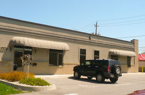 Perfect Location for a Medical Office Windsor Region Ontario image 4