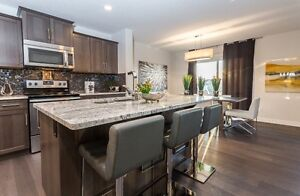 THE MADYLN  + 2129 SQ FT Edmonton Edmonton Area image 4