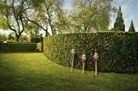 Jardins Verdana 514-548-3010, Aménagement Paysager (Rive-Sud)