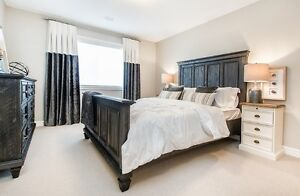 Red Tag Pricing on Summerwood Duplexes Just Reduced $37K Strathcona County Edmonton Area image 2