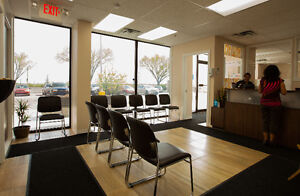 Medical Clinic for sale - Save your Money, Time, Stress & Energy