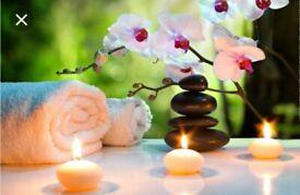 Thai Massage by Pumpuy - AB25