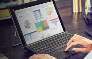 Computer programming tutoring in Melbourne