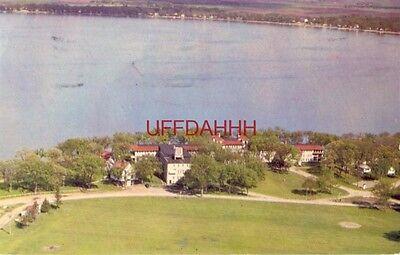 1971 TEMPLAR PARK, SPIRIT LAKE, IA