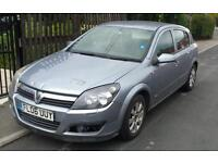 FOR SALE ASTRA