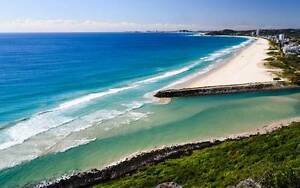 MAKE OFFER Return FLIGHT (4 days May/Jun; Newcastle > Gold coast) Newcastle Newcastle Area Preview