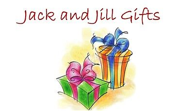 Jack and Jill Gifts