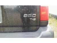 Volvo 850 / v70 s70 t5 wanted for spares