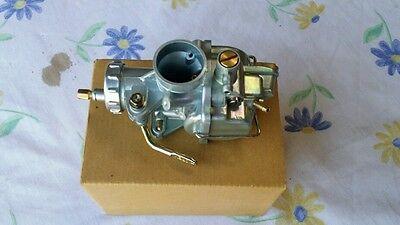 Honda s90 cl90 sl90 completed carburetor(HV)