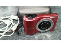 Canon power shot A810 HD