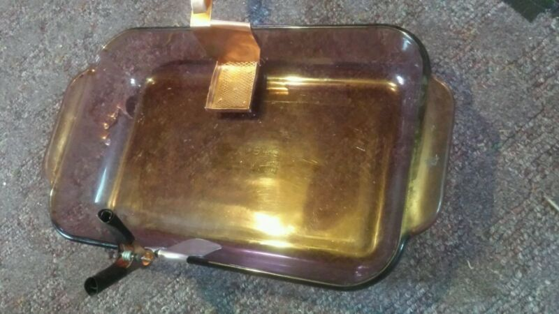 #800. Reverse Electroplating quick$ kit for scrap Gold Recovery free jar of gold