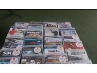 PlayStation for sale