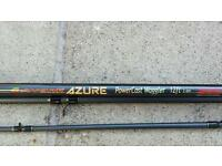13ft fishing rod