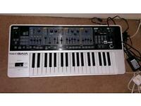 Roland GAIA For Sale OR Swap For A Roland JDXI or Korg EMX2