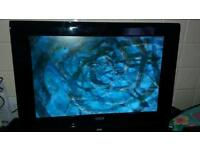 12/24 volt dvd and tv