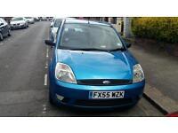 Ford fiesta zetec reduced price to £1450. Mot till nov 16 cambelt chnged bluetuth handfre