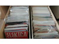 9 comic book bundle