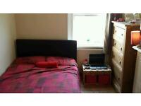 Room for rent in city centre