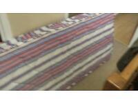 Kids mattress for sale