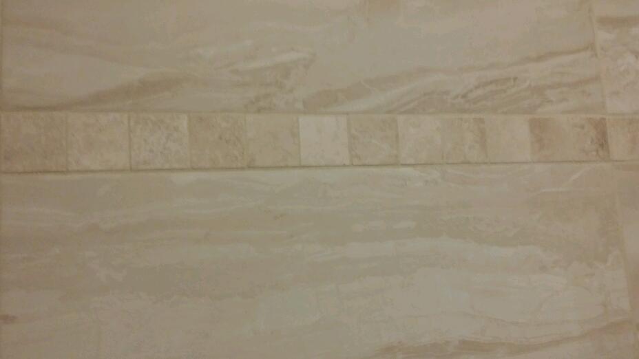 Decor Ceramic Tiles In Halifax West Yorkshire Gumtree