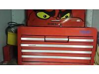 Teng Top box
