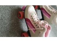 Size 5 skates