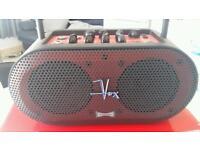 VOX SOUNDBOX MINI 5W GUITAR AMP