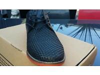 Gents shoes next