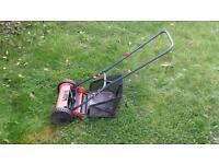 Walking lawnmower CLEARANCE