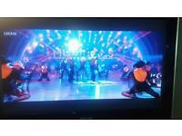 37inch flatscreen tv