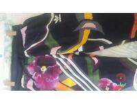 Adidas jagons