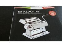 Kitchen craft Italian collection pasta machine