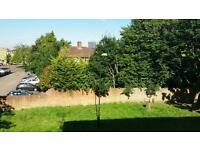 Multi links UK 1 to 4 beds want Brent or nearby