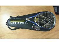 Professional Tennis Racket