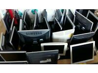 Lcd monitor (many to choose from)