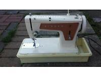 SINGER 239 SEMI INDUSTIAL SEWING MACHINE