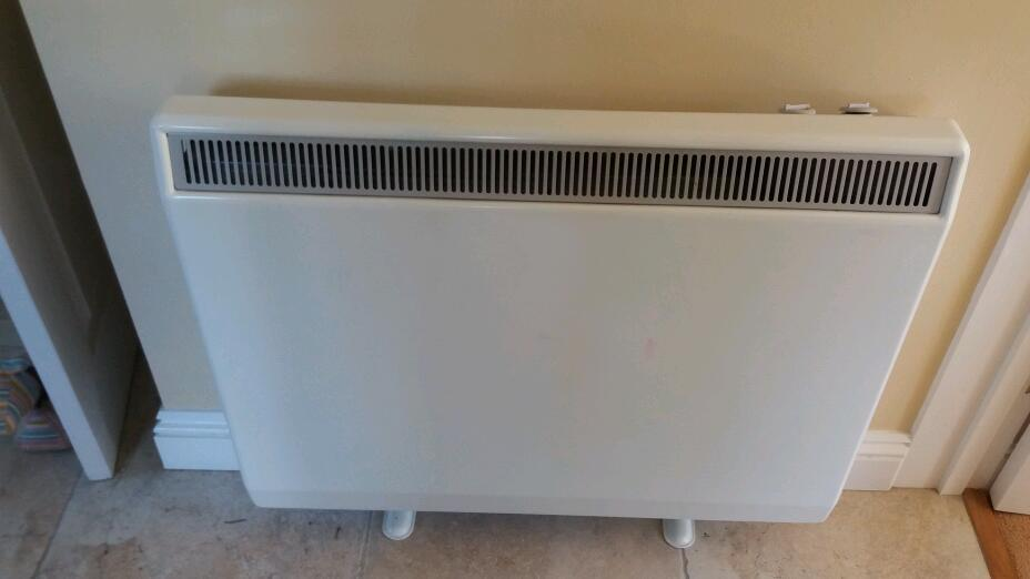 Dimplex Xl5n Storage Heater In Reading Berkshire Gumtree