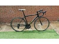 Carrera Road Bike Bike