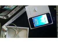 IPhone 4 black EE 16gb excellent condition