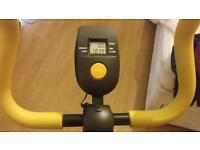 Revtreme exercise cycle 100