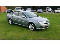 2006 vectra 1.9 cdti 150 remapped