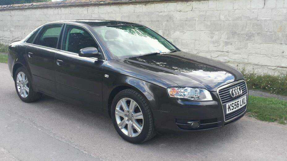 Audi a5 tdi for sale gumtree 14