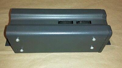 Motorola Centracom Gold Series Bln1148b Headset Jack Double Dial