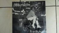 Whitney Houston ‎– I'm Your Baby Tonight - 1990 - Come Nuovo -  - ebay.it