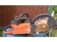 Quick cuts parts or repair